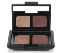 Duo Eyeshadow – Kalahari – Lidschatten-duo -
