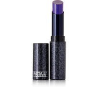 All That Jazz Lipstick – Whoopee Spot – Lippenstift -