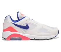 Air Max 180 Sneakers Aus Filz Und Mesh -