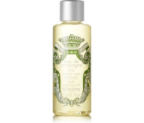 Bath Oil – Eau De Campagne, 125 Ml – Badeöl
