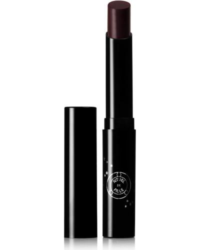 Forbidden Lipstick – Fortune Teller – Lippenstift