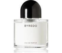 Unnamed, 50 Ml – Eau De Parfum