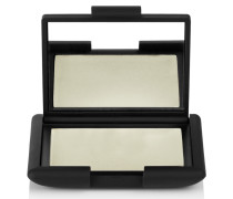 Highlighting Blush – Albatross – Puder -