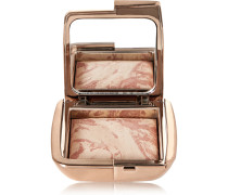 Ambient Strobe Lighting Blush – Brilliant Nude – Rouge -