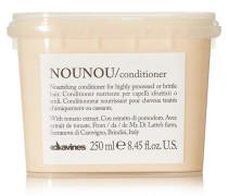 Nounou Conditioner, 250ml – Conditioner