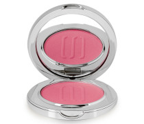 The Blush – Blossom – Rouge -