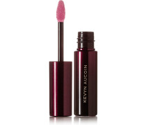 The Sensual Lip Satin – Faconne – Lipgloss - Pink