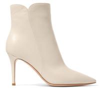 Levy 85 Ankle Boots Aus Leder -