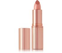 K.i.s.s.i.n.g Lipstick – Penelope Pink – Lippenstift - Babypink