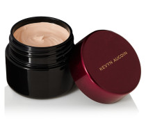 The Sensual Skin Enhancer – Sx01 – Foundation -