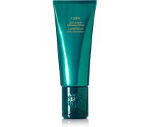 Curl Control Silkening Crème, 150 Ml – Haarcreme