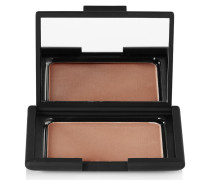 Pressed Powder – Heat – Puder - Neutral