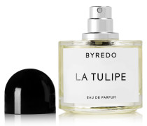La Tulipe – Tulpe & Vetiver, 50 Ml – Eau De Parfum