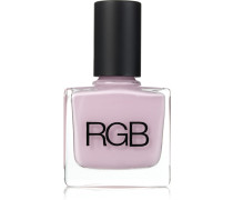 Nail Polish – Lavender – Nagellack -