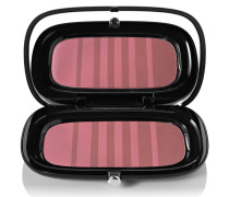 Air Blush Soft Glow Duo – Night Fever & Hot Stuff 508 – Rouge -