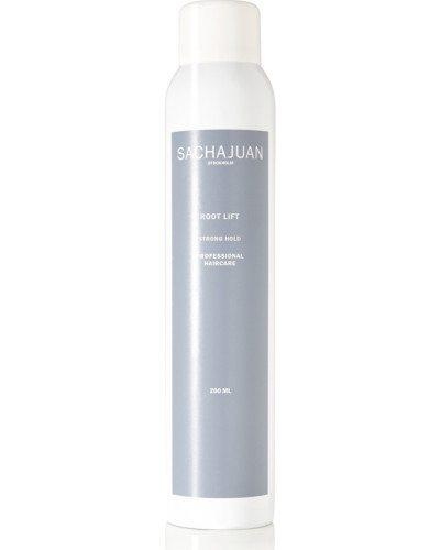 Root Lift – Strong Hold, 200 Ml – Haarspray