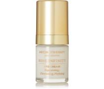 Rose Infinity Eye Cream, 15 Ml – Augencreme