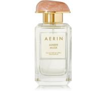 Amber Musk, 50 Ml – Eau De Parfum