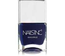 Nailkale Polish – Richmond Park Gardens – Nagellack -