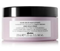 Your Hair Assistant Prep Mild Cream, 200 Ml – Conditioner