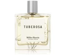 Perfumer's Library Tuberosa, 100 Ml – Indische Tuberose & Jasmin – Eau De Parfum