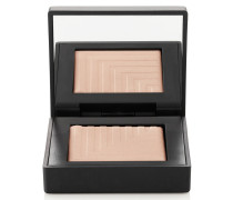 Dual-intensity Eyeshadow – Europa – Lidschatten -