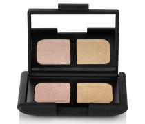 Duo Eyeshadow – Alhambra – Lidschatten-duo -