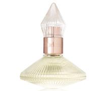 Scent Of A Dream, 30 Ml – Eau De Parfum
