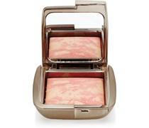 Ambient Lighting Blush – Dim Infusion – Rouge