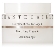 Bio Lifting Cream +, 50 Ml – Creme