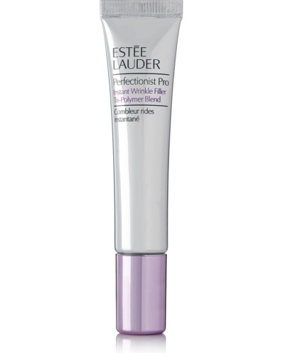 Perfectionist Pro Instant Wrinkle Filler With Tri-polymer Blend – Anti-aging-pflege