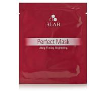 Perfect Mask, 5 X 140 Ml – Gesichtsmasken