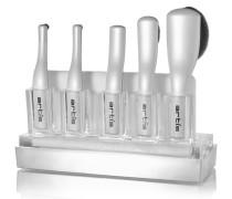 Digit Skincare Brush Set – Bürstchenset