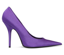 Pumps Aus Spandex -
