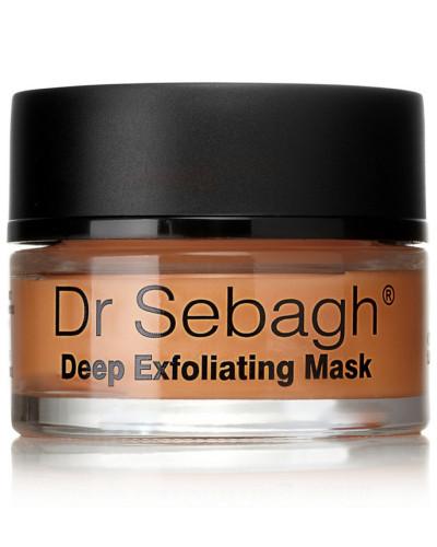 Deep Exfoliating Mask, 50 Ml – Peeling-maske
