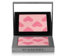 First Love Blush Palette – Puderrouge -