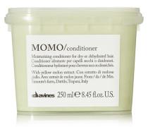 Momo Conditioner, 250 Ml – Conditioner