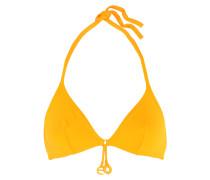 Grigri Clover Triangel-bikini-oberteil -