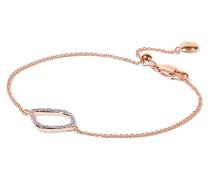 Riva Kite Armband Aus -vermeil Mit Diamanten