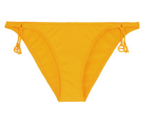 Grigri Lucky Bikini-höschen -