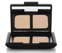Duo Eyeshadow – All About Eve – Lidschatten-duo - Sand