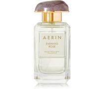 Evening Rose – Rosa Centifolia & Cognac, 50 Ml – Parfum