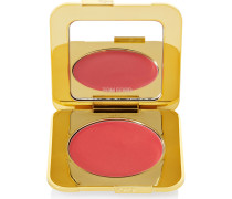 Cream Cheek Color – Paradiso – Rouge -