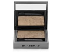 Wet & Dry Silk Eye Shadow – Pale Barley 102 – Lidschatten