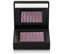 Dual Intensity Eyeshadow – Phoebe – Lidschatten -