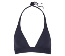 Hoop Triangel-bikini-oberteil -