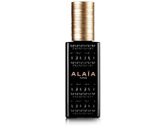 Alaïa Paris Eau De Parfum, 30 Ml