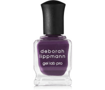 Gel Lab Pro Nail Polish – Purple Haze – Nagellack -