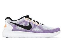 Free Rn Flyknit Sneakers -