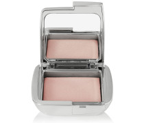 Ambient® Strobe Lighting Powder – Iridescent Strobe Light – Highlighter - Puder